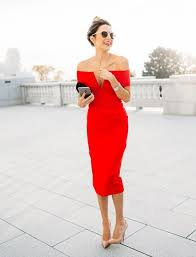 Fashionista NOW Christmas Party Outfit IdeasChristmas Party Dress Ideas