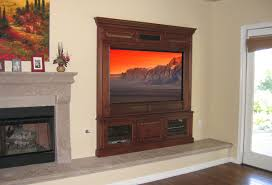 built in entertainment center with fireplace. Gorgeous Furniture For Living Room Decoration With Custom Made Entertainment Center : Wonderful Image Of Built In Fireplace