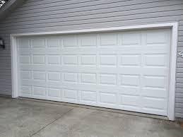 ideal door garage doors sold at menards residential and mercial