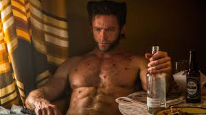 logan unknownrover normally i leave the imdb rating for the end but this film is currently rated a jaw dropping 8 5 10 that puts it above la la land braveheart inglorious