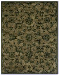 green kitchen rug olive green rug lovely olive green kitchen rugs rugs home decorating ideas luxury