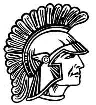 Image result for Spartan Head
