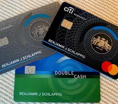 The value of this cashback depends on what you're buying, as each card. Convert Citi Double Cash Rewards Into Thankyou Points One Mile At A Time