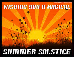 Image result for summer equinox gifs