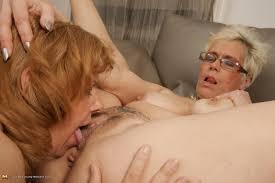 Lesbians step mom daughter slow seduction