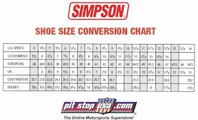 China Women S Size Chart 66 Prototypical China Shoe Size Chart Women