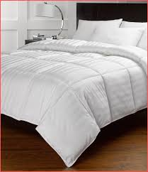 full size of bedding white bedding white bedding anthropologie white bedding asda white bedding and