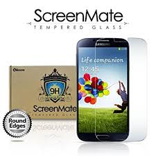 iloome sony xperia z3v tempered glass screen protector amazoncom tempered glass
