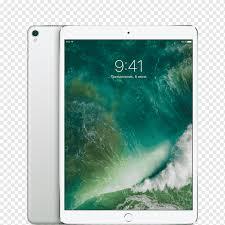 apple 10 5 inch ipad pro apple a10x