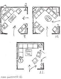 furniture arrangement for rectangle living room. living room arrangement ideas for small spaces furniture rectangle r
