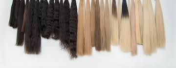 how do hair extensions work everything