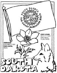 Small Picture 251 best USA Coloring Pages images on Pinterest Free coloring