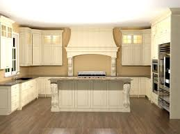 Small Picture custom kitchen Outstanding Kitchen Island Design Plans And