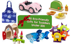 eco friendly gift guide for es kids ages 0 12 fair