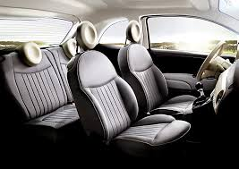 fiat 500l lounge interior. what are the differences between pop sport and lounge versions of fiat 500 500l interior