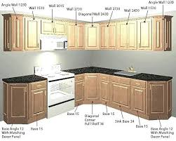 assembling ikea kitchen cabinets. Ikea Kitchen Cabinets Prices Cool Cabinet Pricing House Exteriors Cost To Assemble Assembling