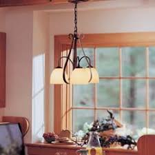 wrought iron lighting fixtures kitchen. Fine Lighting Wrought Iron Lighting Fixtures  For Kitchen T
