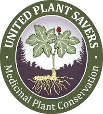 Link to UpS - United Plant Savers