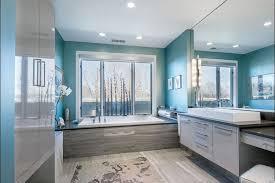 best paint for bathroom wallsLets Find Out What Best Bathroom Paint Colors 2017  JESSICA Color
