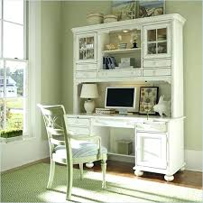 white armoire desk desks home office modern computer desk and bookcase designs ideas for your home