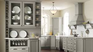Archway Home Remodeling