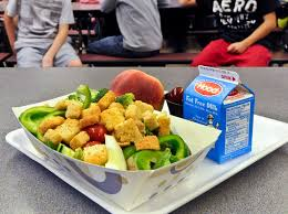 my school district fired me after i gave a meal to a student my school district fired me after i gave a meal to a student who couldn t pay the washington post