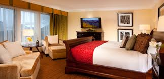 Hotels In Vail Luxury Resort Room Descriptions  The Lodge At VailLodge Room Designs