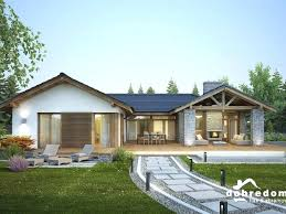 hill country ranch style house plans awesome best small cottage new and simple texas