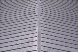 corrugated metal roofing pros and cons cozy how to cut metal roofing getting it done