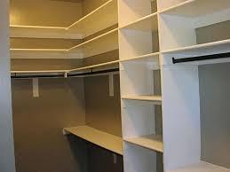 how to build a closet shelf nice design how to build closet shelves clothes rods custom