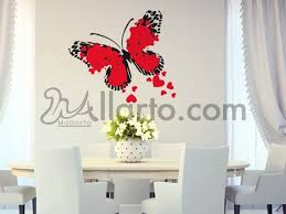 Small Picture Artists Dubai Wall Decal sticker for home decoration Designs