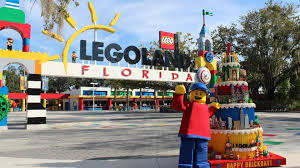 legoland offers deals for black friday cyber monday