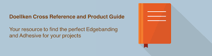 Doellken 2018 Cross Reference Guide Download Pdf