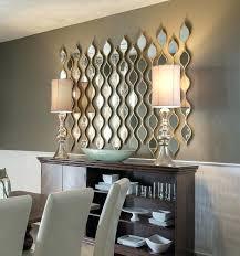 mirror wall art decor amazing home mirrors gallery on study room exterior custom uk