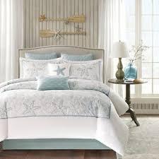 ocean themed comforters. Plain Themed Maya Bay Comforter Collection To Ocean Themed Comforters