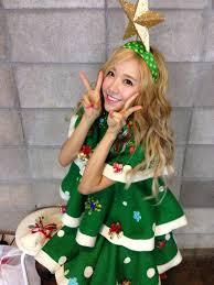 Aliexpresscom  Buy 2017 New Summer Ins Hot Sale Children Girls Girls Christmas Tree Dress