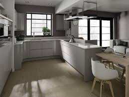 high gloss kitchen cabinets unique grey high gloss handleless kitchens google search