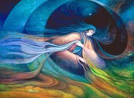 Όνειρα.... Images?q=tbn:ANd9GcTxQ78ihH1ODZKx_0abz5x-qAIg7o6OmH5bPw&usqp=CAU