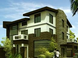 architecture house blueprints. Design For Houses Architecture House Designs Free Download Blueprints