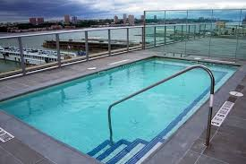 commercial swimming pool design. Commercial Swimming Pool Design Construction Sc Set N