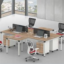 office table decoration. China Office Furniture Decor, Decor Manufacturers And Suppliers On Alibaba.com Table Decoration M