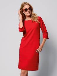 Fabelhafte Festliche Kleider Online Kaufen Bild Wie Dein Mode Und ...