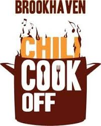 chili cook off background. Unique Off Seven Lamps Fires Up A Batch For The Second Annual Brookhaven Chili Cook Off  On October 12 Throughout Background E