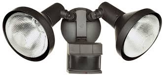 home spotlights lighting. marvel spotlight 32 light force spot lights boat home spotlights lighting