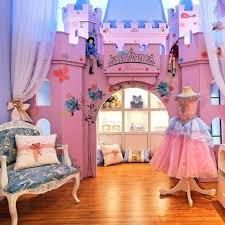 princess theme bedroom princess room decor princess bedroom decorating ideas best picture photos on princess bedroom ideas