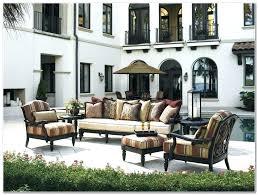 luxurypatio modern rattan tommy bahama outdoor furniture. Tommy Bahama Patio Furniture Clearance Outdoor Outlet . Luxurypatio Modern Rattan A