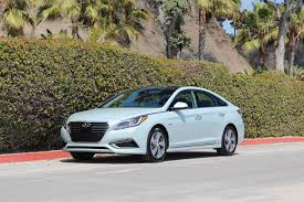 2018 hyundai plug in hybrid. beautiful 2018 green car reports 2016 best to buy nominee hyundai sonata hybrid  and plugin on 2018 hyundai plug in hybrid