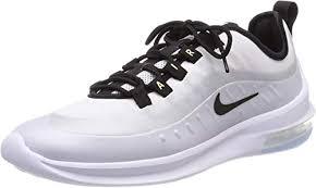 Nike Air Max <b>Axis</b> Premium, Chaussures de Running <b>Homme</b> ...