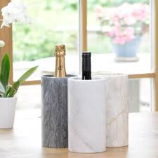 marble wine chiller. Unique Chiller For Marble Wine Chiller I