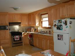 How To Renew Kitchen Cabinets Kitchen 18 Refacing Kitchen Cabinets Simple Ideas Of Refacing